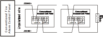 20160330145622467 conventionele handbrandmelder instructie manual call point wiring diagram at cos-gaming.co