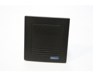 Access control RFID Card Reader PY-CR16