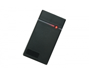 Access control RFID Card Reader PY-CR24