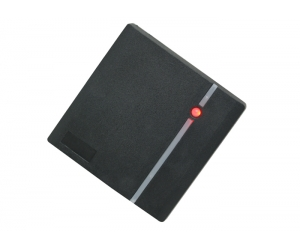 Access control RFID Card Reader PY-CR26