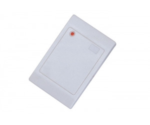 Access control RFID Card Reader PY-CR1
