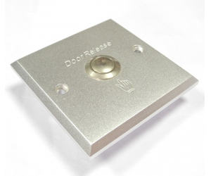 Door control button to exit with stainless made and good price PY-DB3