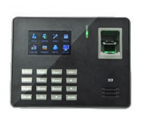 Fingerprint Time attendance reporting device PY-H8
