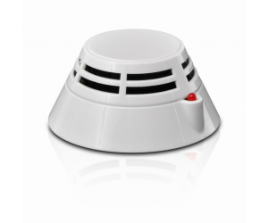 Intelligent photo-electric smoke detector CFT-930