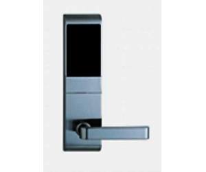 Keyless door lock and RF ID card Magnetic lock manufacturer