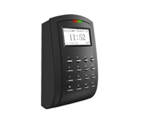 RFID access control with time attendance function PY-SC103