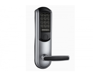 RFID and Password Electronic door Lock for home/office PY-8831-YH