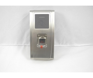 Waterproof fingerprint Proximity access control PY-MA300
