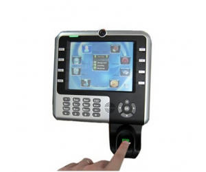 Wifi time attendance Attendance machine wholesales, Finger access control Time attendance distributor