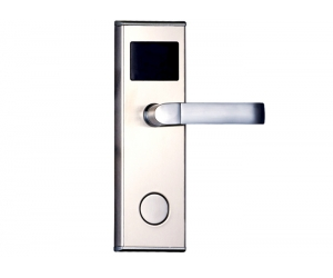 access control system price, Finger & ID card access control company