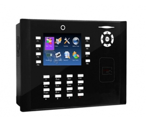access control system price, RF ID card Attendance machine wholesales