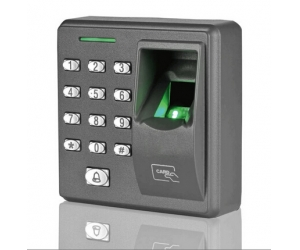best price Magnetic lock manufacturer, access control system price