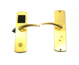 electronic door lock system for hotels,electric lock suppliers china