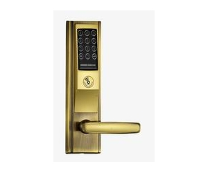 shenzhen Temic card company, Electronic Magnetic lock manufacturer