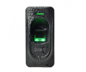 waterproof  Fingerprint reader and Proximity card  PY-FR1200