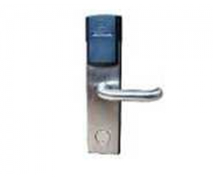 wholesale hotel door lock system, electronic door lock system for hotels