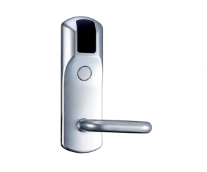 wholesales hotel card door lock system made in China PY-8015