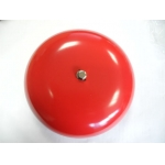 China 10 inch fire alarm bell PY-JL188-10 factory