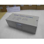 12V 3A Power Supply for access control system PY-PS5