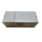 China 12V/5A Power Supply for access control system PY-PS1-5 factory