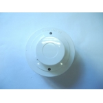 China 2-wire Conventional Photoelectric Heat Detector PY-WT105C factory