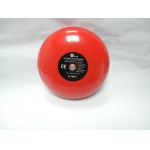 China 24V 6 inch conventional Alarm Bell PY-JL188-6 factory
