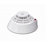 China Addressable Intelligent fixed temperature heat detector CFT-920 factory