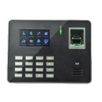 China China Attendance machine wholesale, Finger access control Attendance machine wholesales factory