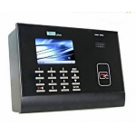 China Color Screen RFID Time Attendance M300 PLUS factory