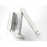 China Different size Door closer for the door PY-DC factory