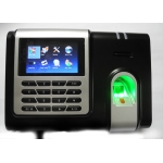China Finger access control Attendance machine wholesales,best price Attendance machine wholesales factory