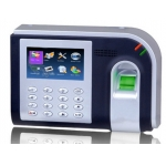 China Finger access control Time attendance distributor, RF ID card Time attendance distributor factory