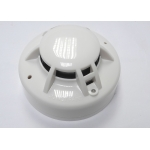 China High quality 2-wire Conventional Smoke Detector PY-YT102 factory