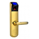 China High security Magnetic lock manufacturer, Finger & ID card time attendance company factory