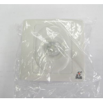 China Human Induction Switch with sensitive no touch  PY-DB12 factory