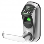 China Password & ID card access control company, electric lock suppliers china factory