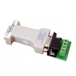 China Wireless RS232 to RS485 converter  PY-PT1 factory