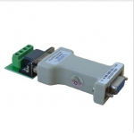 China Wireless RS232 to RS485 converter  PY-PT2 factory