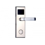 China access control system price, Finger & ID card access control company factory