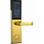 China rfid access control system, High security Attendance machine wholesales factory