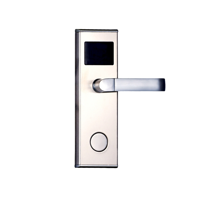 Chinese Door Lock Manufacturer For Py 8011 1y