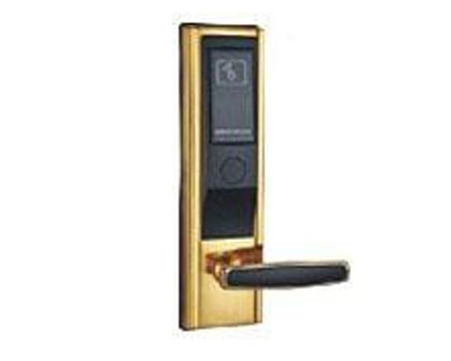 Магнитные ключи для дверей